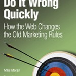 """Do It Wrong – Quickly"""