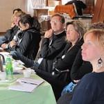 Stor opbakning til fælles mødested for selvstændige