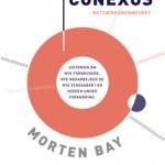 Boganm: Homo Conexus af Morten Bay