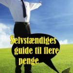 Selvstændiges guide til flere penge af Majbritt Lund
