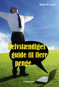 Selvstændiges guide til flere penge