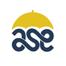 Dokumentation: ASEs undersøgelse om politikernes betydning for små virksomheder