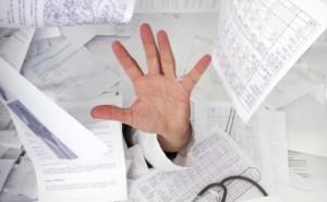 bureaukrati