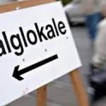25 bud til politikerne ved Kommunalvalg 2013