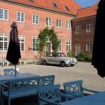Næste møde er den 13. maj 2014 på Oreby Mølle /Sakskøbing