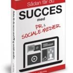 Anmeldelse: Sådan - succes med PR og sociale medier