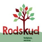Anm: Rodskud – hvordan lokale fællesskaber genskaber velfærden