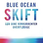 Boganm: Blue Ocean Skift